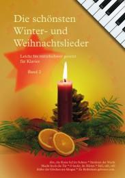 Ef-5_Weihnachtslieder-Klavier-2_Cover