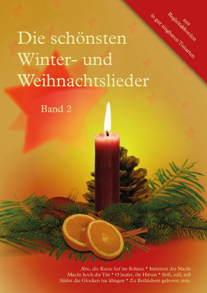 Ef-3-Winter--und-Weihnachtslieder_Cover