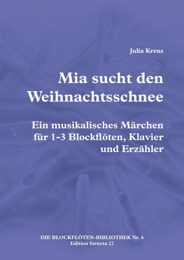 Ef-22-Krenz,-Mia-sucht-den-Weihnachtsschnee_Cover
