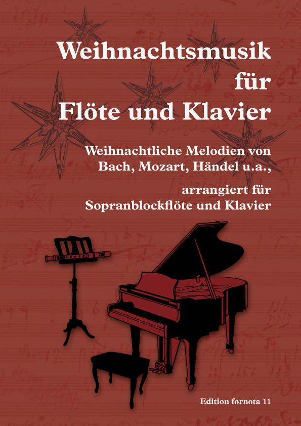 Ef-11-Weihnachtsmusik-Sopran_Cover