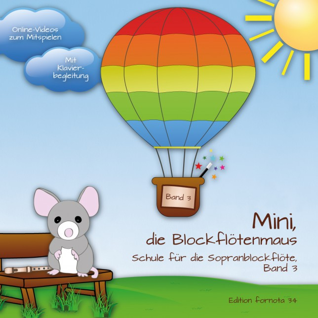 Ef 34_Cover
